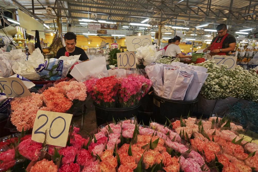 flowermarket4-1000