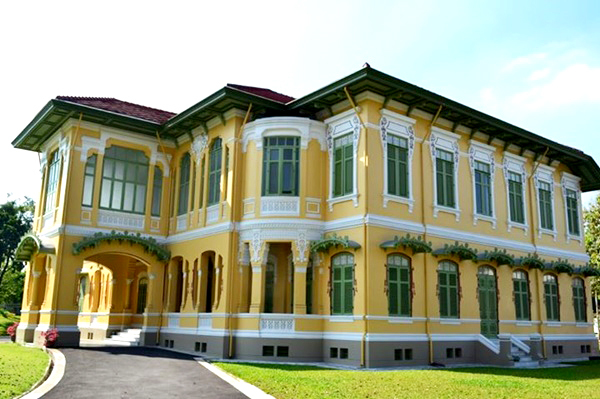 museum200